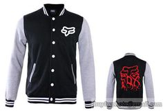 Fox Racing Jackets 10|only US$86.00 - follow me to pick up couopons.