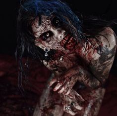 This is the real face of Israeli Zions Arte Horror, Horror Art, Scary Movies, Horror Movies, Monster Vampire, Slasher Movies, Horror Pictures, Fantasy Beasts, Scary Art