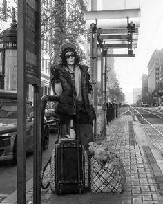 San Francisco - San Francisco, California  #sanfrancisco #San Francisco #California #streetphotography #street photography #streetphotos #photography #street photos