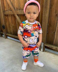 Roper Kids Baby Girls Chase Toddler//Little Kid