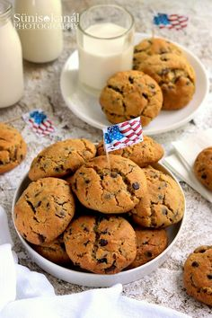 Sweets, Cookies, Recipes, Food, Sweet Pastries, Crack Crackers, Gummi Candy, Biscuits, Recipies