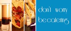 Belnatforyou: Belnat's Like | Sarova Catering