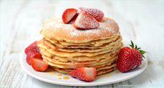 Pfannkuchen gehören zum Lieblingsessen vieler Menschen. Kein Wunder: Der Klassiker aus der Pfanne ist nicht nur ungeheuer vielfältig, sondern auch schnell zuzubereiten. Weswegen Pancakes, Crêpes und Co wiederum auch ein tolles Familienessen sind. Grundlage für leckere Pfannkuchen ist ein klassis…