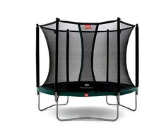 Trampolíny Berg Trampolines, Toys, Activity Toys, Clearance Toys, Gaming, Games, Toy, Springboard, Beanie Boos