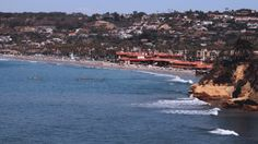 Top 5 San Diego Beaches