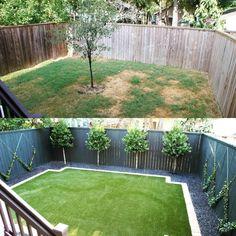 Inexpensive backyard ideas for teens 9991208037 #backyardideasforsmallyards