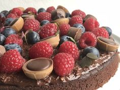 Black magic kage- den ultra nemme udgave. Men god det er den ....