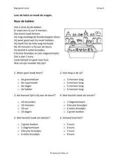 Classroom Expectations, Close Reading, Animal Crossing, Circuit, Homeschool, Teaching, Education, Pdf, Image