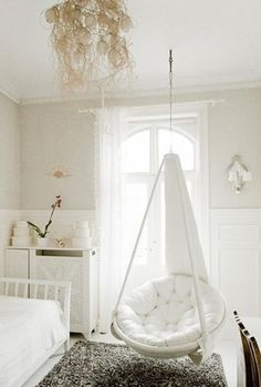 bedrooms by joana dream rooms, dream bedroom, girls bedroom, bedroom decor, bedrooms Dream Rooms, Dream Bedroom, Bedroom Girls, Baby Bedroom, Trendy Bedroom, Bedroom Romantic, Peach Bedroom, Master Bedroom, Peaceful Bedroom