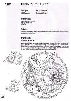 renda de bilros / bobbin lace signos / horoscope Bobbin Lacemaking, Lace Patterns, Lace Making, Astrology, Tatting, Projects To Try, Arizona, How To Make, Inspiration