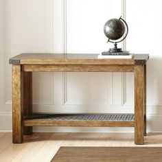 13 Best Console Tables Images Console Tables Consoles Sofa Tables