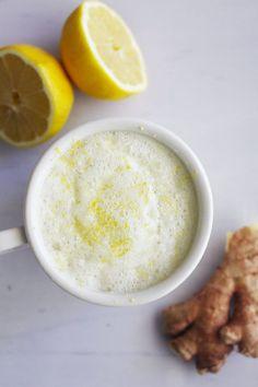 #BoiledLemonWaterBenefits Lemon Water Health Benefits, Lemon Benefits, Lemon And Ginger Detox, Drinking Lemon Juice, Warm Lemon Water, Ginger Water, Lemon Uses, How To Squeeze Lemons