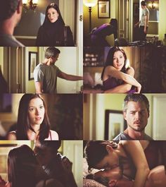 Find images and videos about love, grey and mark on We Heart It - the app to get lost in what you love. Grey's Anatomy Tv Show, Grays Anatomy Tv, Grey Anatomy Quotes, Greys Anatomy Memes, Grey's Anatomy Lexie, Grey's Anatomy Mark, Derek Shepherd, Meredith Grey, Mark E Lexie