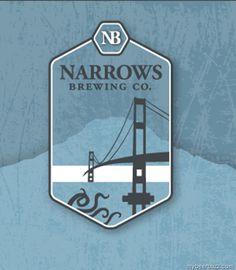 Narrows Brewing & Pacific Brewing Coming to Tacoma, WA
