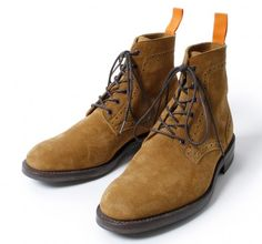 trickers-for-nonnative-darby-boots-1