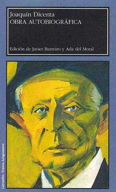 Moral, Texts, Literatura, Zaragoza, Studios, University