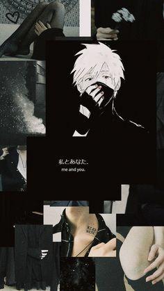Naruto And Sasuke, Kakashi Sensei, Naruto Shippuden Sasuke, Naruto Art, Itachi Uchiha, Anime Naruto, Anime Guys, Manga Anime, Boruto