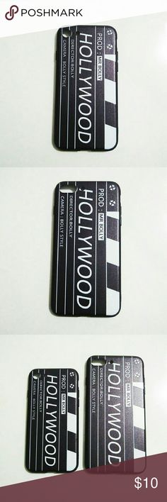 iPhone case NEW Styl