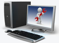 In today's world, a lot of people depend on the Internet and various software programs to help them troubleshoot and fix their computers. Although it is always good to be able to do the work yourself, there are some things for which we need expert to Interesting Check it out here: http://haileonlineservice.com