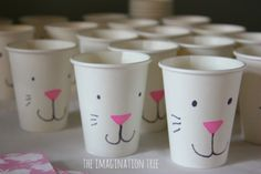 Decorated-bunny-cups-for-Easter-treats-680x453