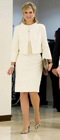 Resultado de imagen para saias executiva com blazer coreana