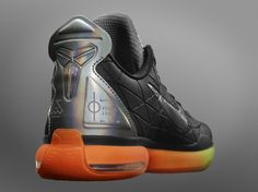 buy popular 2c287 03e34 Nike News - Nike Basketball Collection Honors NYC s Iconic Cityscape and  Future-Forward Energy