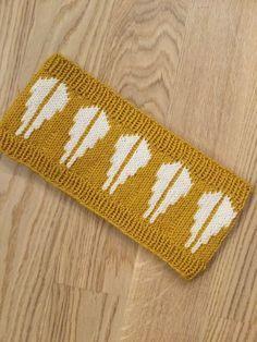 Knitting Patterns, Crochet Patterns, Lotus, Knit Crochet, Diy And Crafts, Cross Stitch, Tapestry, Retro, Gifts
