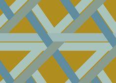 Fabrics - DIMOREGALLERY