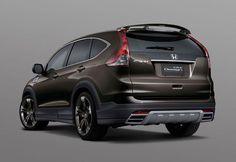 Honda CRV price http://usacarsreview.com/glimpse-2015-honda-crv-reviews.html/honda-crv-price