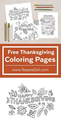 These Free Coloring Pages Are Perfect For Kids And Adults There Three Beautiful