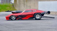 Drag Racing, Race Cars, Vehicles, Red, Drag Race Cars, Car, Vehicle, Rally Car, Tools