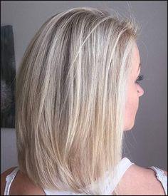 88 besten Blonde Hair Bilder auf Pinterest | Frisur ideen, Haar ... | Einfache Frisuren
