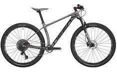 606 Best HYBRID BIKES images   Hybrid bike, Bike, Bicycle gear