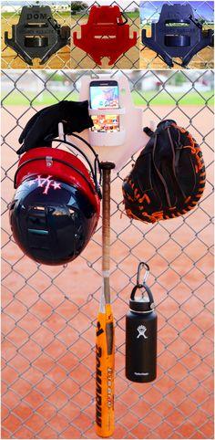 Basketball And Hoop Code: 3108575961 Baseball Dugout, Wsu Basketball, Basketball Uniforms, Baseball Equipment, Used Equipment, Dugout Organization, Softball Players, Color Mixing, Buy Now