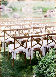 Essential OutDoor Wedding Tips - Wedding Tips 101 Plan Your Wedding, Wedding Tips, Wedding Events, Wedding Reception, Wedding Planning, Wedding Day, Luxury Wedding, Boho Wedding, Wedding Sparklers