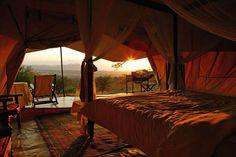 Masai Mara | Masai Mara Safari | AfricanSafariTravel.com