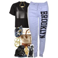 Untitled #1180, created by power-beauty on Polyvore