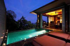 Centara Grand Beach Resort & Villas Krabi-47