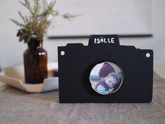 isänpäiväkortti-idea Diy, Bricolage, Do It Yourself, Homemade, Diys, Crafting