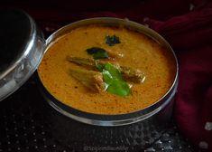 Mixed Vegetable Pakora - How to make mix vegetable pakoda — Spiceindiaonline Rasgulla Recipe, Burfi Recipe, Healthy Soup Recipes, Vegetable Recipes, Naan Recipe Without Yeast, South Indian Chicken Curry, Vegetable Pakora, Spicy Prawns, Easy Indian Recipes