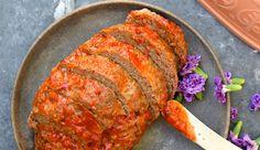 Onlangs kon je op Culy lezen over de culinaire herinneringen uit de jeugd van Colette, bekend van ...
