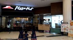 Pizza Hut Purwokerto Pizza Hut
