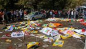GLOBE NEWS : GLOBE NEWS  ·PORTUGAL NEWS-SAPO.ATUALIDADES-Novo b...