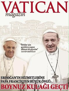 Kişı sevdiğiyle beraberdir  Hem bu dünyada hem de ahirette !!! PapanınDostu PKKnınPiyonu. >> HERKES KENDİ DİNİNE HİZMET EDİYOR <<<KAÇAK SARAY AÇILIŞI EN GÜZEL ÖRNEĞİ...