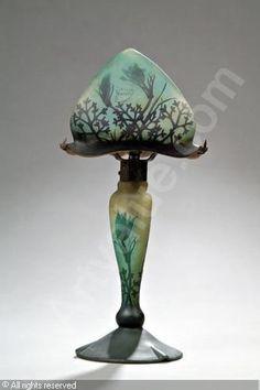 1000 id es sur le th me lampe champignon sur pinterest meuble bois brut lampes et veilleuse. Black Bedroom Furniture Sets. Home Design Ideas