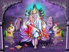 sayee Lakshmi