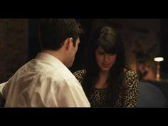 Sex with The Hulk - http://www.wedding.positivelifemagazine.com/sex-with-the-hulk/ http://img.youtube.com/vi/cgzh2BeFBQE/0.jpg %HTAGS