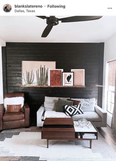 Modern Desert Aesthetic Home Decor Trends and Home Styling Design Inspiration from the dotted bow Home Wall Decor, Home Decor Trends, Room Decor, Decor, Condo Decorating, Living Room Decor, Home, Modern Southwest Decor, Western Home Decor
