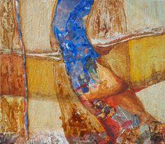 Between the Wings, 70×80, Mixed Media on Canvas #VojkanDjurdjevic #abstract #contemporary #art #arte #artcollector #artfair #artforsale #artist #artmarket #artoftheday #artsale #artwork #buyart #elloart #fineart #gallery #londonart #londongallery #instaart #kunst #malerei #painting #peinture #pintura #StrategieArt