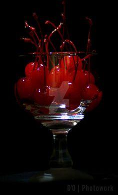 Sweet Cherries by https://www.deviantart.com/dianapple on @DeviantArt